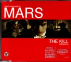 Discographie : A Beautiful Lie [SINGLES] The_ki25