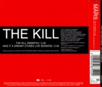 Discographie : A Beautiful Lie [SINGLES] The_ki26
