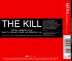Discographie : A Beautiful Lie [SINGLES] The_ki26