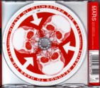 Discographie : A Beautiful Lie [SINGLES] The_ki27