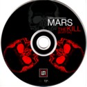 Discographie : A Beautiful Lie [SINGLES] The_ki28