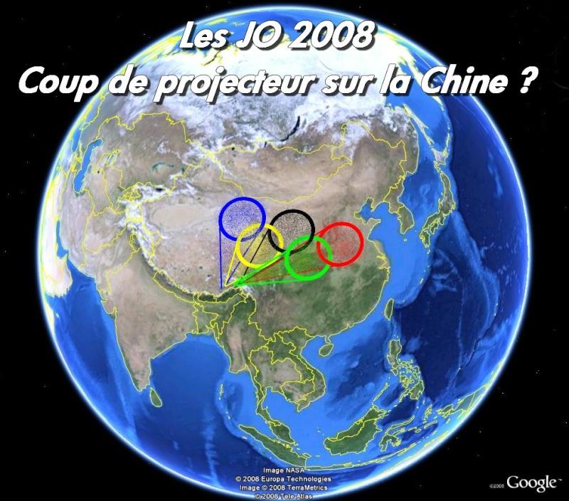 Coup de projecteur sur la Chine et les chinois  Chine-10