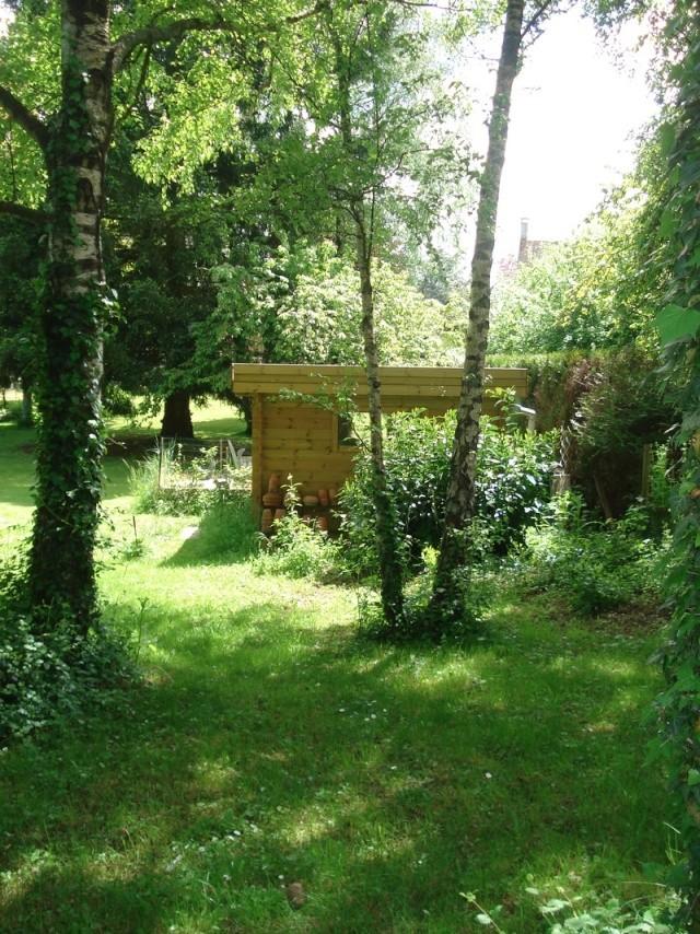 le nouveau jardin de Giroflée - Page 2 01mini10