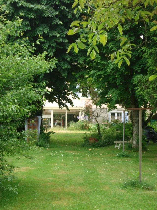le nouveau jardin de Giroflée - Page 3 02mini10