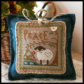des moutons... 13-14910