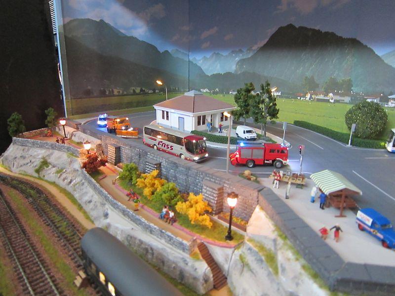Expo Cité du Train 28 et 29 septembre 2013 Mulhouse (68) Img_0210