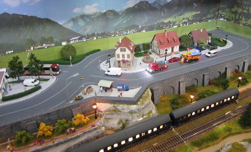 Expo Cité du Train 28 et 29 septembre 2013 Mulhouse (68) Img_0211