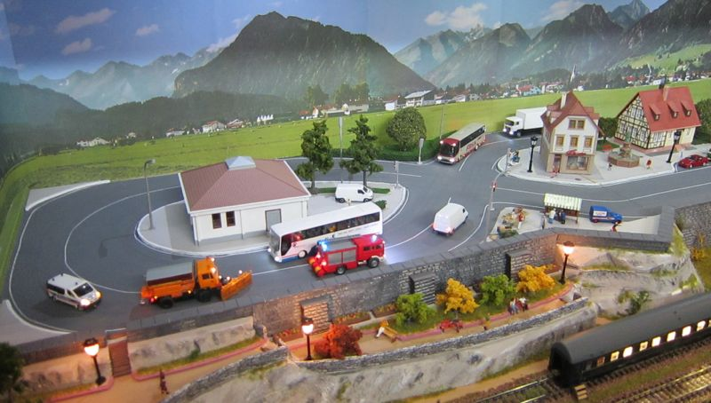 Expo Cité du Train 28 et 29 septembre 2013 Mulhouse (68) Img_0214
