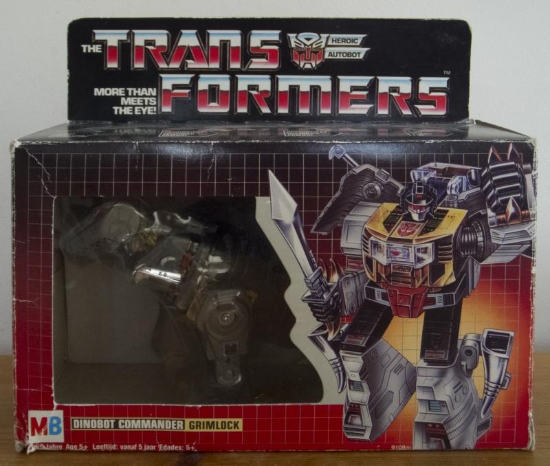 Les Transformers Milton Bradley (MB) - France - Page 2 Dscf7221