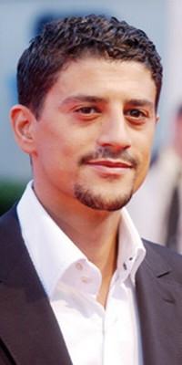 Karim Benaziz