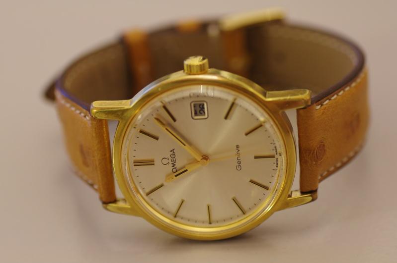 La montre du Vendredi 27 Septembre 2013 Imgp2810