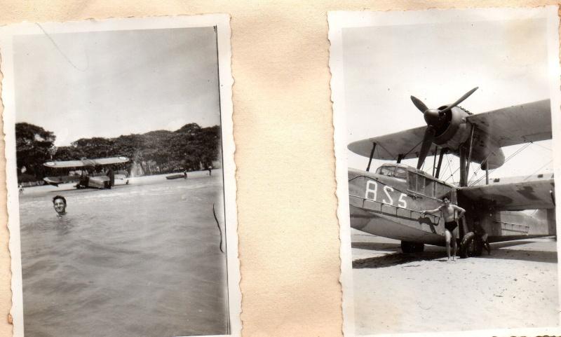 [ Aéronavale divers ] Quel est cet aéronef ? - Page 5 Doc01810