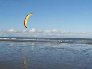 DYNA à la plage (7 décembre 2008) Dy-pla12