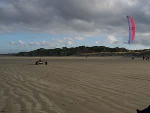 DYNA à la plage (7 décembre 2008) Dy-pla13