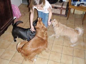 Départ de MIKI (22 novembre 2008) Miki-a10