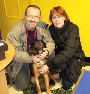 TYSON est adopté (24 décembre 2008) Ty-ado10
