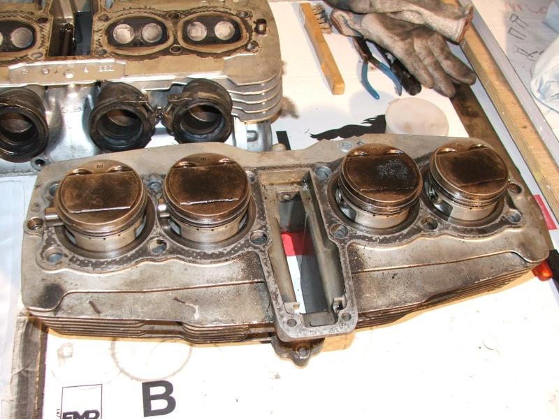 remise en etat moteur Dscf2911