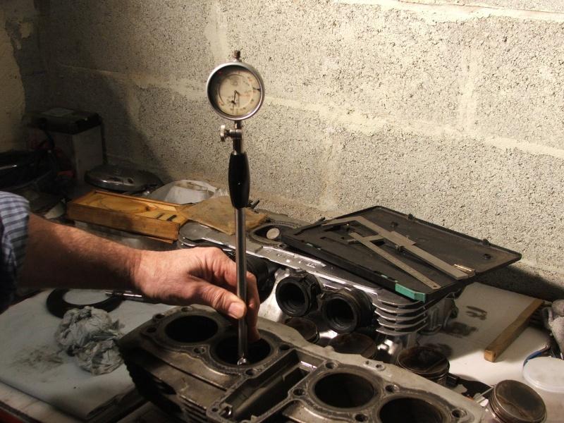 remise en etat moteur Dscf2913