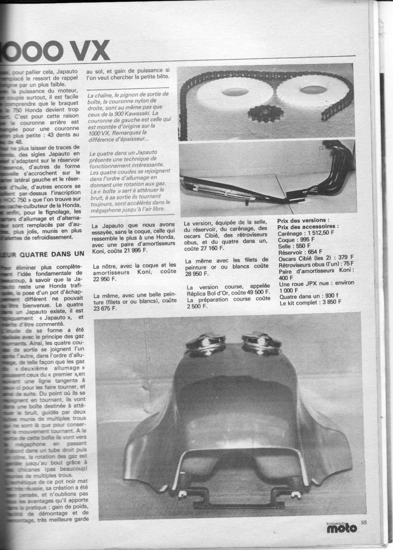Documentation Japauto 1000 VX Img_0010