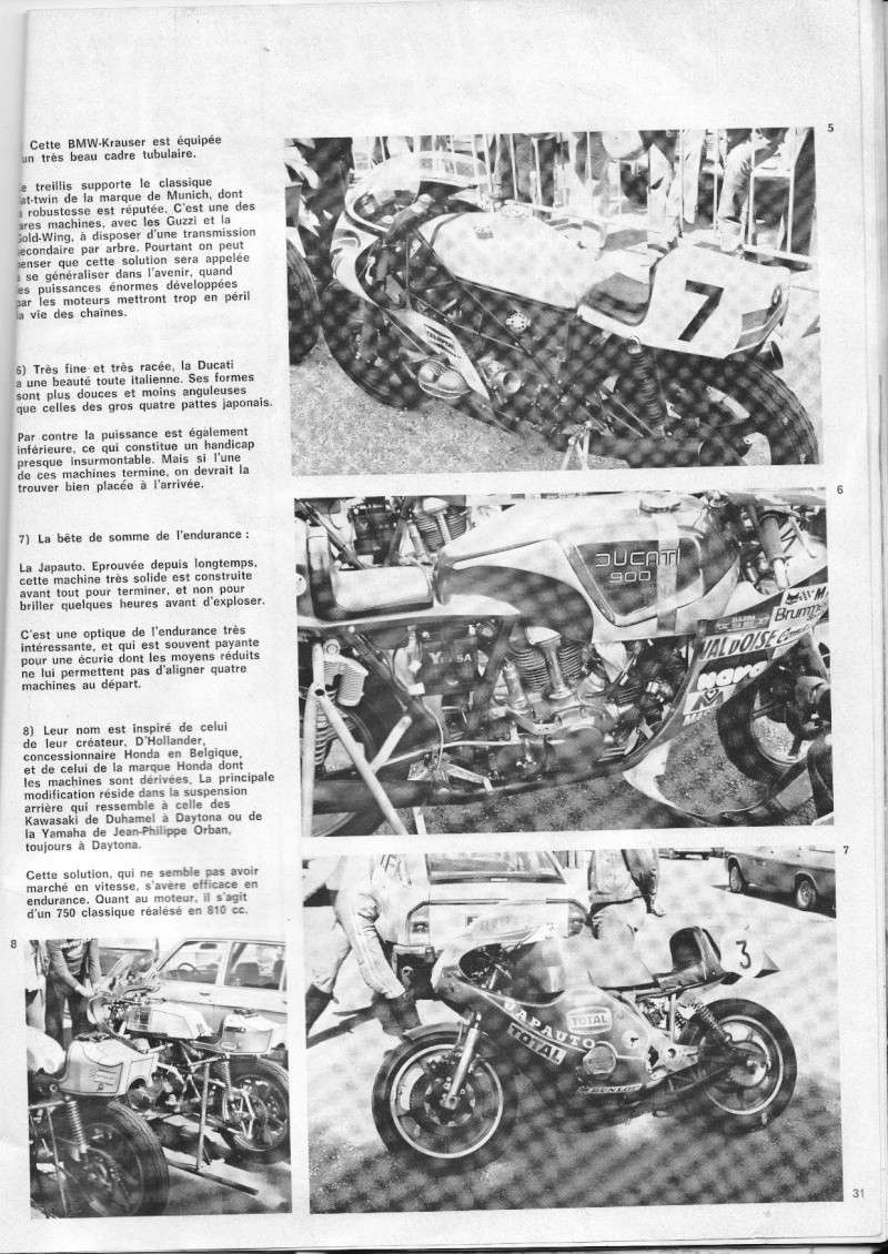 Documentation Japauto 1000 VX - Page 2 Img_0013