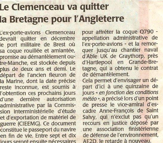 Démantèlement du Clemenceau et Colbert... - Page 3 Image13