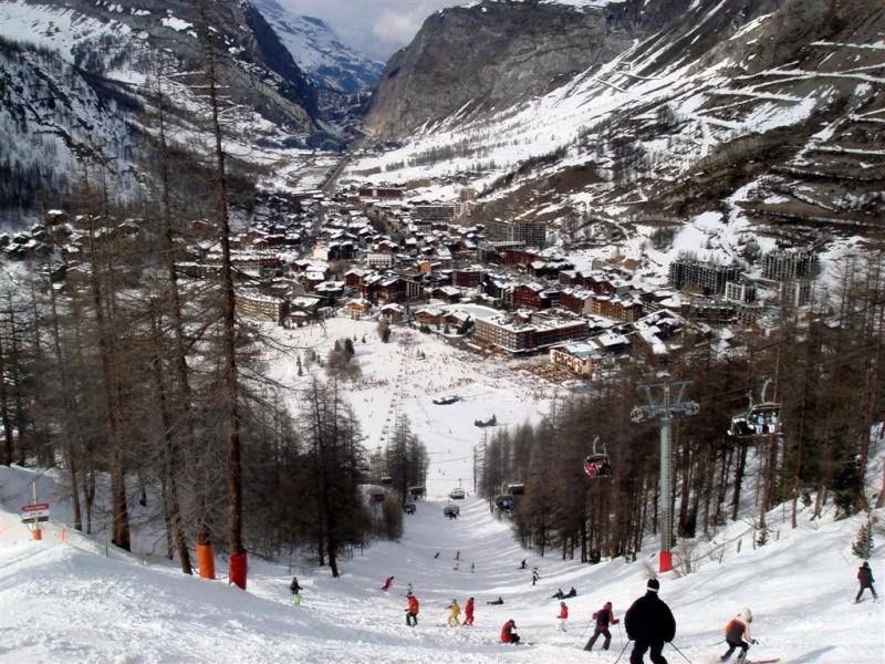[Val d'Isère] Données sur les pistes Copie_10