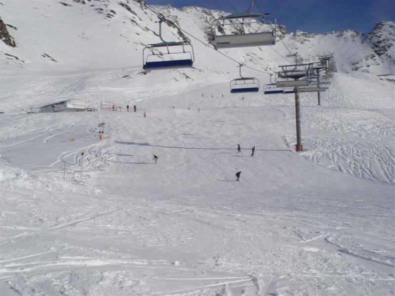 [Val d'Isère] Données sur les pistes Dsc00113
