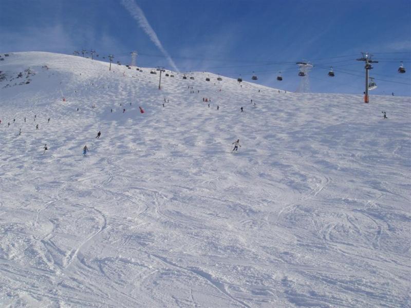 [Val d'Isère] Données sur les pistes Dsc00114