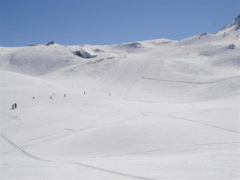[Val d'Isère] Données sur les pistes Dsc00410