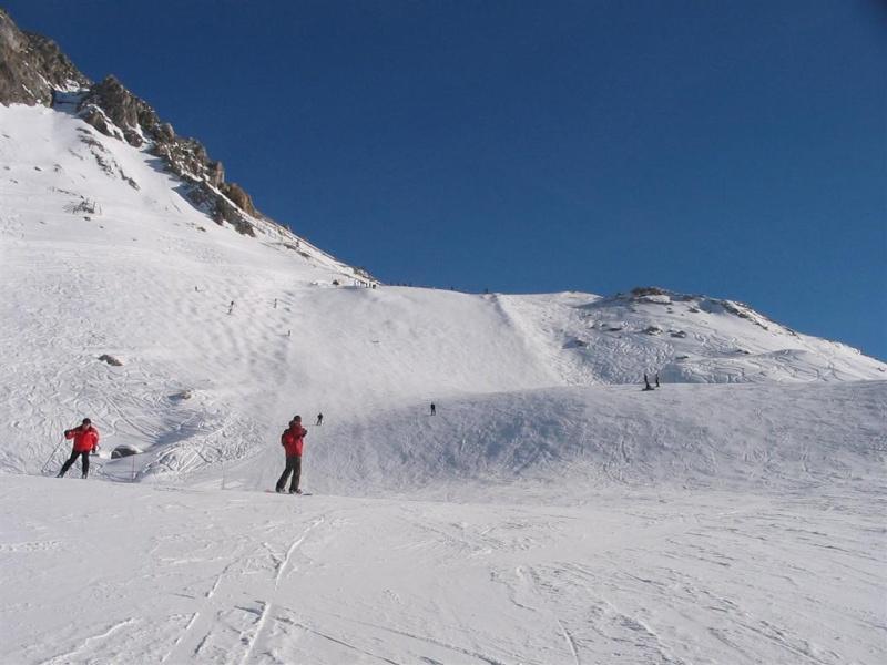 [Val d'Isère] Données sur les pistes Img_8510