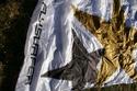 [vendue] Vends aile Flysurfer Psycho 4 12m² Deluxe Imgp8814