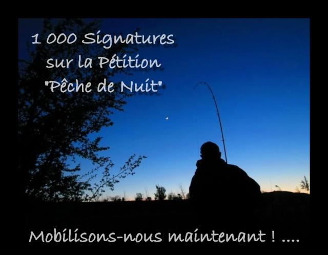lapeche de nuit , la petition officielle de l'UNCL Pache_14