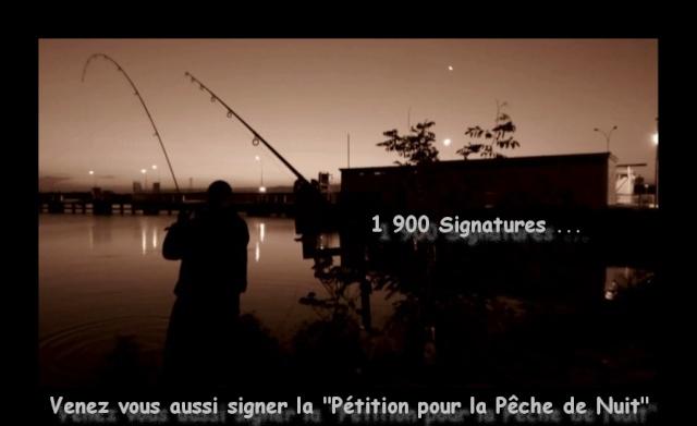 Pétition pour la pêche de Nuit Uncl_212