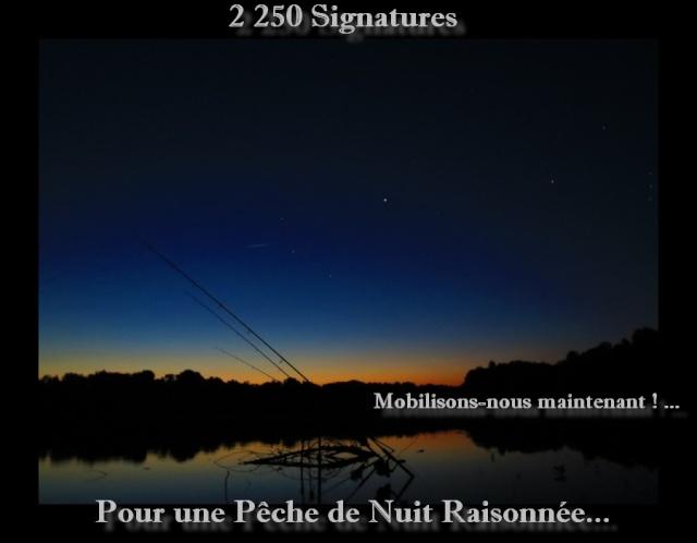Pétition pour la pêche de Nuit Uncl_311