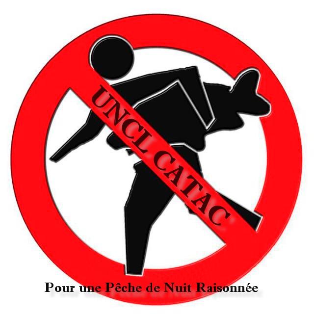 Sondage concernant le trafic de carpes !!!! Uncl_c11