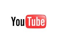 YouTube со поголем плеер Top_yo10