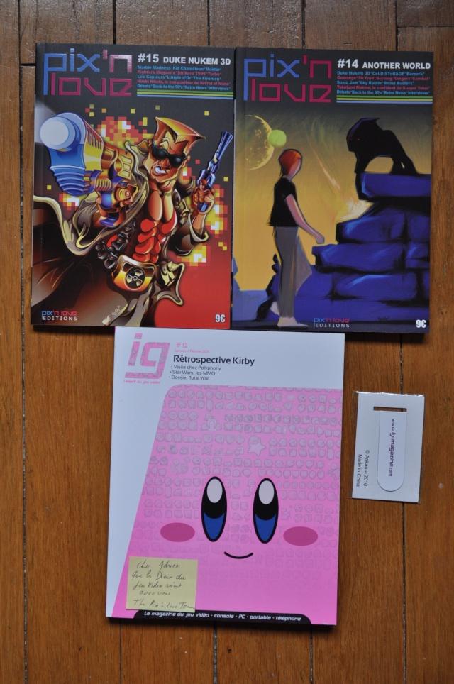 Collection Anarkange - Grosse MAJ !!  - 28/12/11 - - Page 4 Dsc_0819