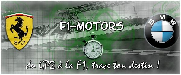 F1-Motors