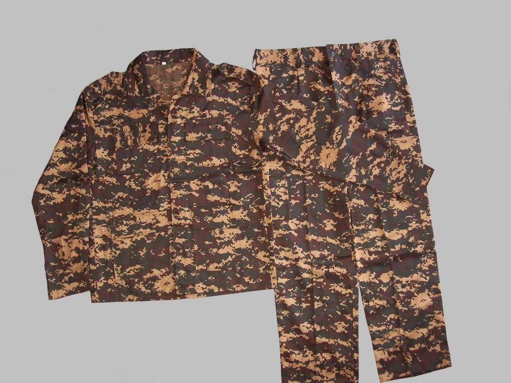 Types of camo uniform for Uzbekistan law enforcements (except the Ministry of defense) 100_1810