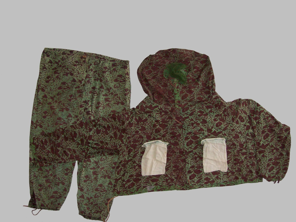 """leaf"" pattern 100_3910"