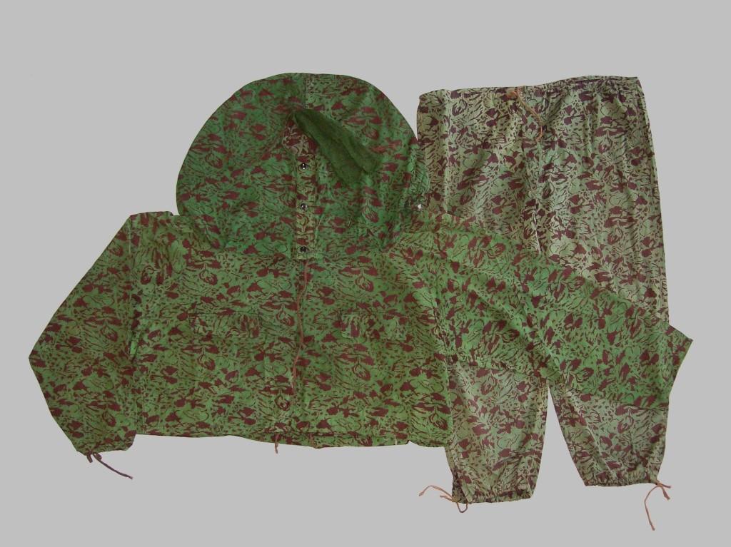"""leaf"" pattern 100_9510"