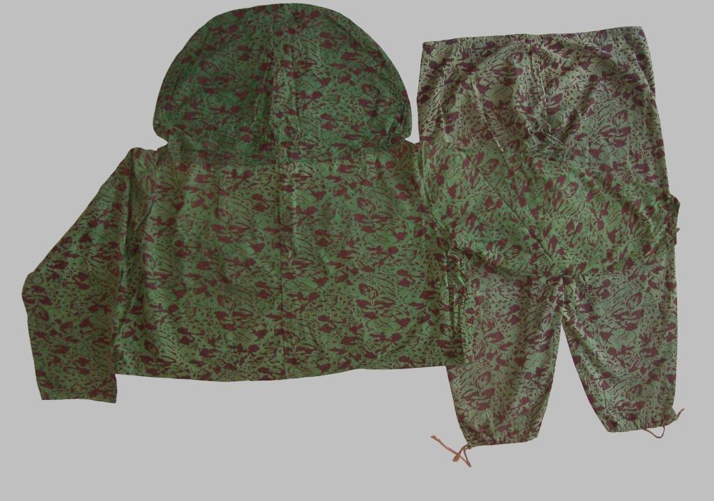 """leaf"" pattern 100_9511"