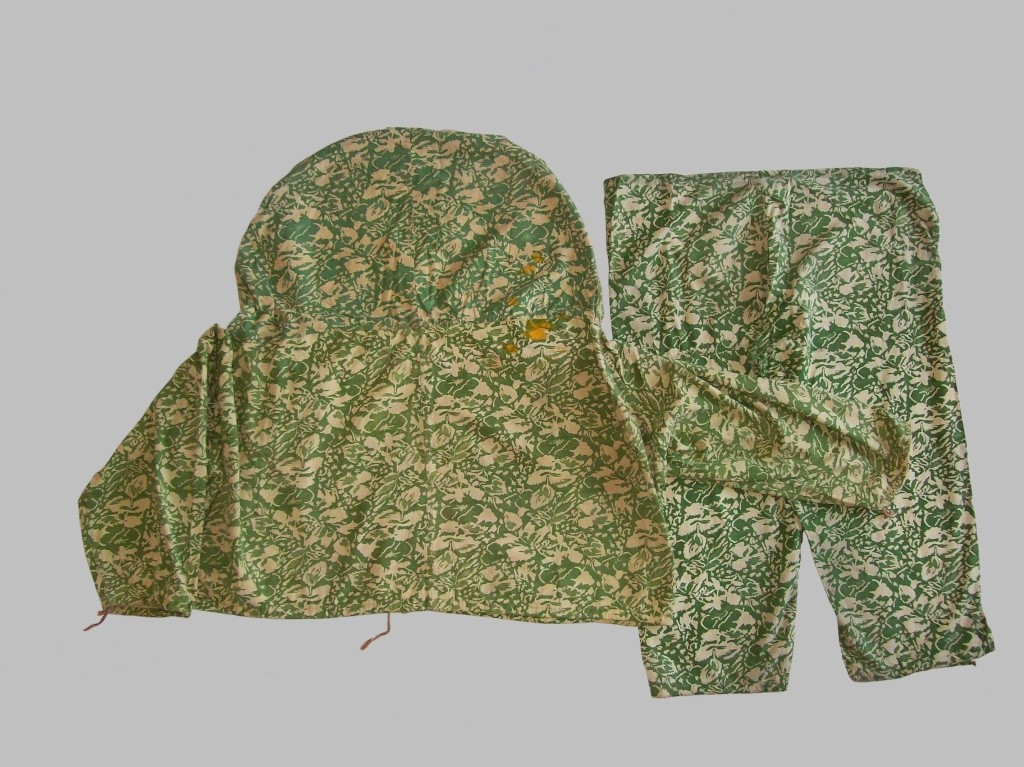 """leaf"" pattern 100_9611"