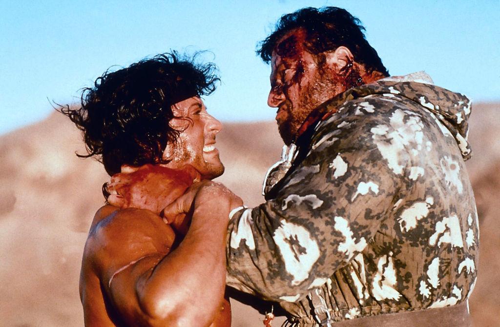 Red Dawn/Rambo III Russian Movie Camo Suit - Page 2 Rambo_10