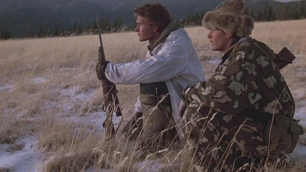 Red Dawn/Rambo III Russian Movie Camo Suit - Page 2 Red_da10