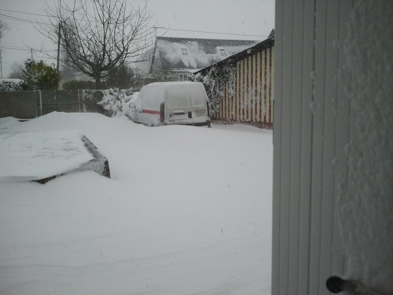 Beaucoup de neige par chez vous ? Photo024