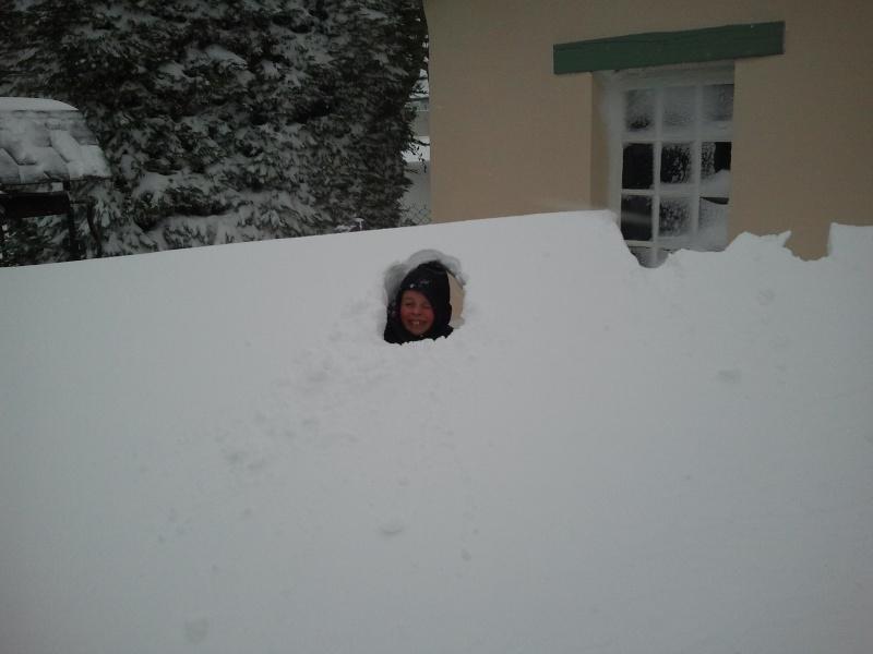 Beaucoup de neige par chez vous ? Photo025