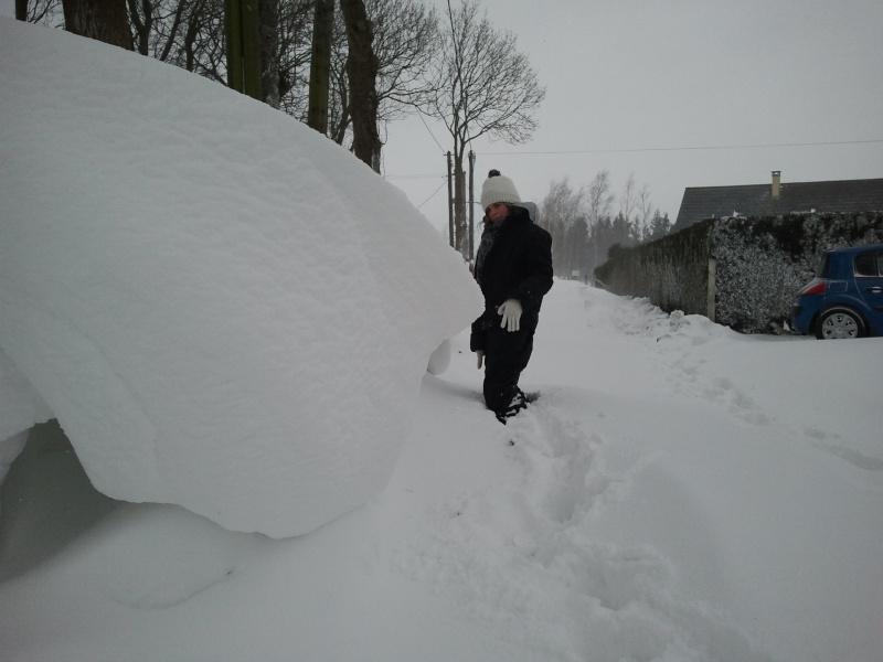 Beaucoup de neige par chez vous ? Photo026