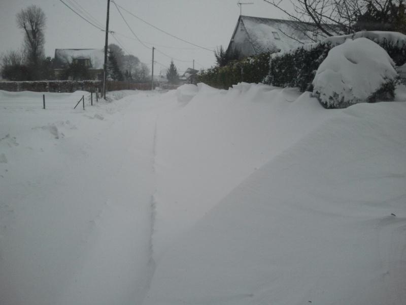 Beaucoup de neige par chez vous ? Photo028