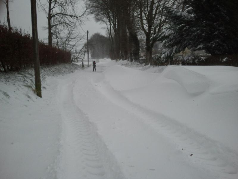 Beaucoup de neige par chez vous ? Photo029